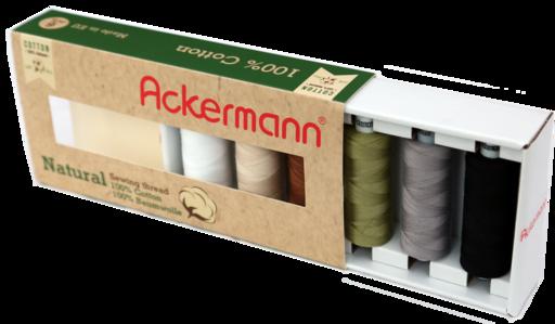 Ackermann_100Cotton-512x384.png
