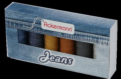 Jeans_Garn-512x384.png